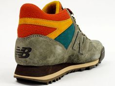 new-balance-h710-multicolor-pack-6
