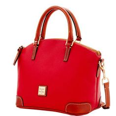 Shop All Bags   Bags with Timeless American Style. Dooney BourkeHand ... 2662d3acfc