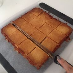 Sweets Recipes, No Bake Desserts, Best Sweets, Cafe Food, Pastry Cake, Pie Dish, Sweet Tooth, Sweet Treats, Food And Drink