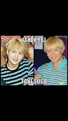 #wattpad #fanfiction Tytuł Polish Memes, My Hero Academia Manga, I Love Bts, Creepypasta, Funny Moments, K Pop, Best Memes, Wattpad, Humor