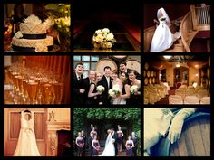 Wedding photos, intimate weddings, wedding wines, bachelorette parties  and more at Lynfred Winery