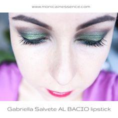 BARRY M  pigments Barry M, Makeup Looks, Make Up, Lipstick, Lipsticks, Makeup, Beauty Makeup, Bronzer Makeup, Make Up Looks