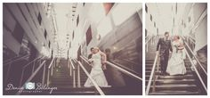 Mississauga Civic Centre wedding  blog.denisebelangerphoto. » Denise Bélanger, Photographer