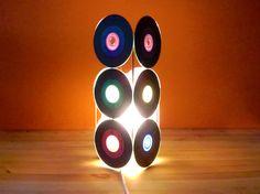 1000+ images about Lampen on Pinterest Chandelier lamp, Bedroom ...