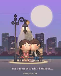 Love is adorable cute love stories hj story love is comic. Love Cartoon Couple, Cute Love Cartoons, Love Couple, Cartoon Love Quotes, Hj Story, Cute Love Stories, Love Story, Chuck Palahniuk, Love Is Comic