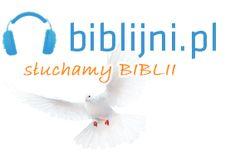 logo Personal Care, Inspirational Websites, Duch, Logo, Bible, Self Care, Logos, Personal Hygiene, Environmental Print