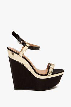 agaci shoes fashion brand for you
