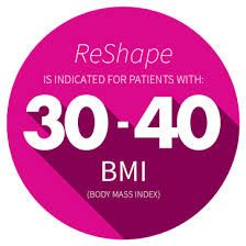 http://reshapeready.com The most intragastric balloon weight loss important thing to count for such weight loss program is that it should manage every bit of gastric ballon weight loss the work and help in completing the process through regular actions. The professionals seek different new approach intragastric balloon to make sure everything gets completed in suitable time without causing any side effects or problems by means of bariatric balloon in the body.