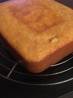 Cake Au Lait, Cake Factory, C'est Bon, Cornbread, Pie, Ethnic Recipes, Desserts, Food, Condensed Milk