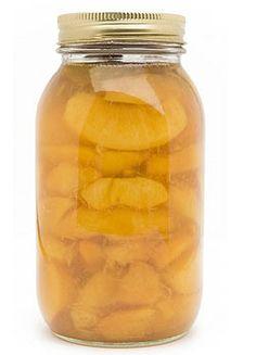 Tuti tippek befőzéshez és három egyszerű recept Pickles, Cucumber, Mint, Food, Canning, Essen, Meals, Pickle, Yemek