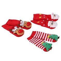 inktastic Christmas Grandmas Little Reindeer with Candy Infant Tutu Bodysuit