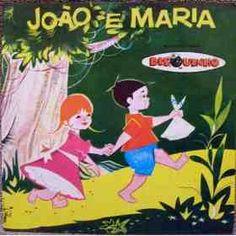 COMO CONTAR A HISTÓRIA João e Maria - educação infantil - Pesquisa Google