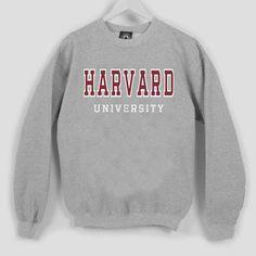 33 trendy Ideas for sweatshirt outfit harvard Sweatshirt Outfit, Earl Sweatshirt, Graphic Sweatshirt, Seaside Sweatshirt, Crew Neck Sweatshirt, Harvard Sweatshirt, Harvard Shirt, Harvard University, Sweatshirts