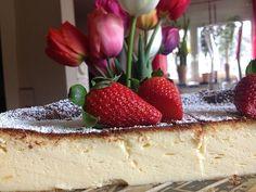 Einfacher Quarkkuchen ohne Boden, ein gutes Rezept aus der Kategorie Backen. Bewertungen: 139. Durchschnitt: Ø 4,4.