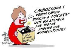 Pacote-da-Dilma
