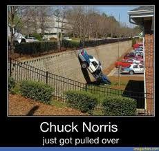 chuck norris memes - G...