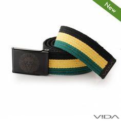 VIDA – Jamaica Belt