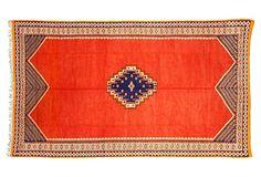"""Moroccan Rug, 16'3"""" x 9'3"""" on OneKingsLane.com"""