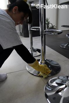 Not everyone has the time to clean their house.  You can trust FastKlean domestic cleaners for your spring cleaning needs. Call 020 7470 9235 for your free quote today.