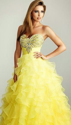 Moda q me gusta