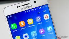 Samsung Galaxy Note 5, S6 Flanke + schließlich immer Eibisch auf AT & T - http://letztetechnologie.com/samsung-galaxy-note-5-s6-flanke-schlieslich-immer-eibisch-auf-t/
