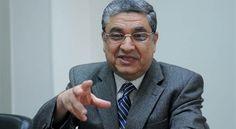 بلاغ للنائب العام يتهم وزير كهرباء الانقلاب بالإهمال ويطالب بإحالته للجنايات | توب خبر