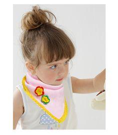 Fits Newborn To Toddler Bandana Dribble Bibs 4 Pack Farm Award Winning Super Absorbent For Teething Babies