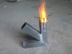 Картинки по запросу medidas rocket stove