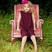 Take a look at the Soft Clothing event on #zulily today!
