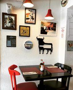 Achadinho de lugar delicia para almoçar em São Paulo comidinhas típicas de Barcelona. #olioliteam #canalolioli #comidinhas
