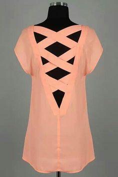 Shirt | Tops | fashion tops |