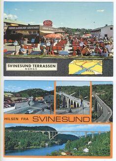 De 132 beste bildene for Svinesund mellom Norge og Sverige