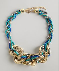 1000 Images About Beautiful Statement Necklaces On Pinterest