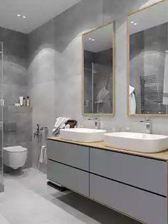 egoiststudio.com Colour Board, Interior Design Studio, Kitchen Organization, Home Renovation, Colorful Interiors, Home Kitchens, Home Furnishings, Bedroom Decor, Villa