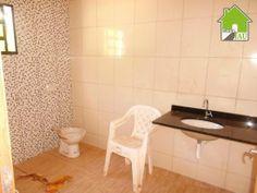 Chácara, Sítio ou Fazenda a venda no bairro Clube De Campo em Jaú/SP - ref. 484 - Sabino Imóveis - Foto 5 : via www.casajau.com.br