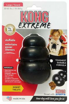131 Best Dog Toys Images On Pinterest Dog Toys Pets And