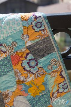 I'm Selling Some Quilts to Benefit Alex's Lemonade Stand | Jaybird Quilts Jaybird Quilts, Jay Bird, Foundation Piecing, Teacups, Interesting Stuff, Color Combos, Lemonade, Thursday, Benefit
