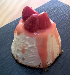 Delicatessen Oeste: Private Chef Services in Portugal. Events and Catering Consulting Private Chef, Personal Chef, Home Chef, Catering, Panna Cotta, Portugal, Yummy Food, Events, Ethnic Recipes
