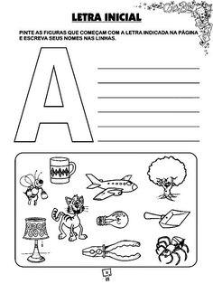 Jogos e Atividades de Alfabetização V1 (8)