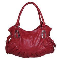 Belted Hobo Handbag: http://www.amazon.com/OMG-Styles-Belted-Hobo-Handbag/dp/B0040UKYE8/?tag=httphomein085-20