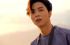 Read nct 127 reaction from the story nct + wayv imagines by (nini; ~nct 127 reaction to you randoml. Nct Johnny, Johnny Seo, J Pop, Taeyong, Nct Taeil, Perfect Boy, Aesthetic Gif, Fandom, Korean Men