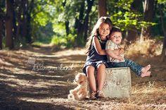 Summerland Photography