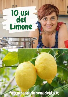 Hacks Diy, Cleaning Hacks, Natural Cleaning Products, Lidl, Good To Know, Cooking Tips, Natural Remedies, The Cure, Food And Drink