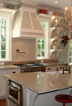 1000 Images About Wood Range Hood On Pinterest Wood Range Hoods Range Hoods And Custom Range Hood