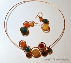 aura jewellery valentine collection