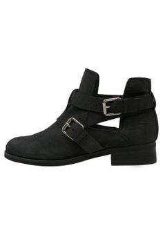 Zign Ankle Boot - black - Zalando.de