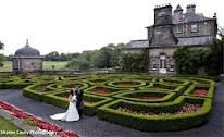 pollok house wedding - Google Search