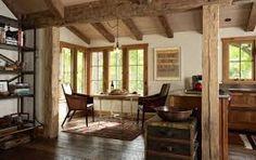 Resultado de imagen para arquitectura casas estilo campo argentino