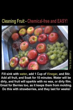 I'd be all over this if the fact that a kitchen sink is known to be dirtier than your toilet wasn't a thing. I mean, why wash some fruit in one of the dirtiest places in your house? Gross!