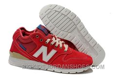 Buy New Balance 996 Women Red Lastest 212709 from Reliable New Balance 996 Women Red Lastest 212709 suppliers.Find Quality New Balance 996 Women Red Lastest 212709 and preferably on Pumaslides. Jordan Shoes For Kids, Michael Jordan Shoes, Air Jordan Shoes, New Balance 996, New Balance Women, New Balance Shoes, Puma Sports Shoes, Cheap Puma Shoes, Jordans Girls